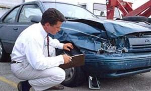 Автоэкспертиза после ДТП для оценки ущерба
